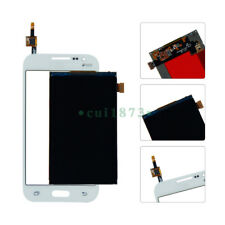 USA LCD Screen Touch Digitizer For BOOST MOBILE SAMSUNG GALAXY PREVAIL 4G LTE