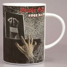 GENTLE GIANT Mug Tazza Free Hand OFFICIAL MERCHANDISE