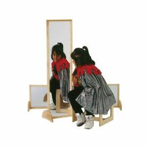 Acrylic Mirror Jonti Craft New