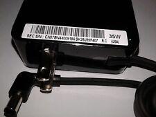 Genuine OEM Samsung BN44-00918A / A3514_MPNL AC/DC Power Adapter 35W 14V