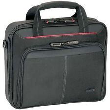 Maletin Port 12-13.4 Targus Clamshell laptop Bag
