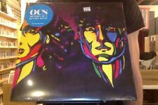 OCS Memory of a Cut Off Head 2xLP sealed vinyl + download Thee Oh Sees