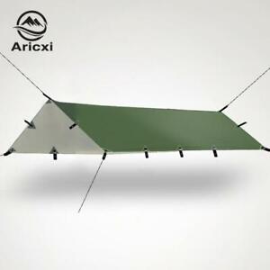 Ultralight Camping Shelter
