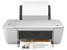 HP Computer-Drucker mit Farb-DeskJet