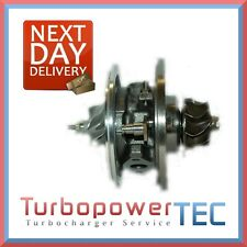 Audi A4 A6 Skoda Superb VW Passat 1.9TDI 130HP GT1749V 717858 Turbocompresseur LCDP