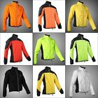 RockBros Cycling Jerseys Bicycle Bike Jacket Sport Riding Rain Wind Coat