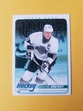 2012-13 Upper Deck Series Two Wayne Gretzky Hockey Heroes #HH53