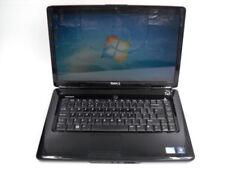 Notebook e portatili Intel Pentium inspiron