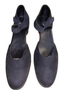 Arche Shoes for Women for sale | eBay