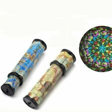 Gifts 21 CM Kaleidoscope Children Toy Kids Educational Science Classic Toys