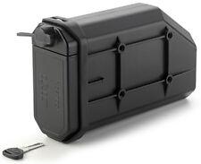 Cassetta porta attrezzi GIVI Nero Tool Box S250 s 250