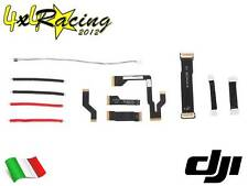 DJI Phantom 4 Cable Set Part34 kit cavi