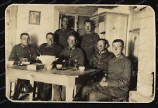 Loison-Grand-Est- Meuse-Verdun-france-1918-Pionier-Bataillon 13-Quartier-52