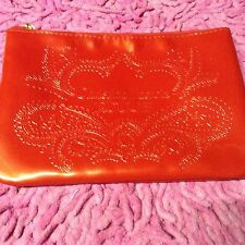 Christian Lacroix  make up bag
