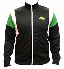Basketball Tracksuits & Sweats for Men