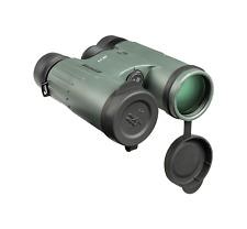 Pair of Objective Lens Covers for original Vortex 42mm Viper HD binocular (SW53)