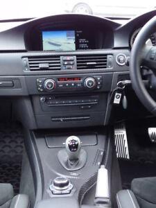 BMW Coding Service E & F Series Diagnostic Retrofit Programming CIC NBT ACTIVAT.