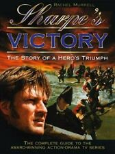 Sharpe's Victory-ExLibrary