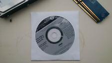 HP Windows 8.1 Professional 64 Bit Re-installation  Repair DVD - Brand New