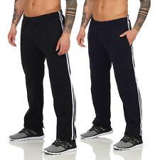 Herren Trainingshose Sporthose Freizeithose Jogginghose Sportswear Jogger Yoga