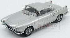 Alfa Romeo 1900Css Ghia Coupe Chassis #01837 1955 Kess Model 1:43 KE43000212 Mod