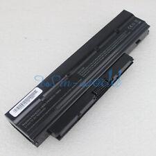 5200MAH For Battery Toshiba Mini NB500 NB505 NB520 NB525 NB550D PA3820U1BRS