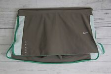 Women's Nike FitDry Fit Dry Tennis Shorts Athletic Apparel Medium