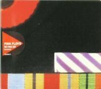 Pink Floyd - The Final Cut (Discovery Edition 2011 remaster ) (NEW CD)