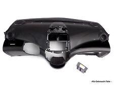 Chevrolet Spark 1.0 Armaturenbrett Airbagsteuergerät 13578314