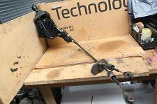 Ford Transit MK7 Gear Selector With Gear Knob 5 Speed 6C1R-7C453-EB