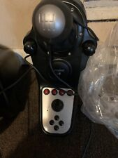 Logitech g27 Wheel Pedals And Shifter.....Will Accept Reasonable Offers!!!!