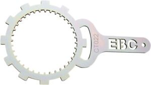 Clutch Basket Removal Tool EBC CT022