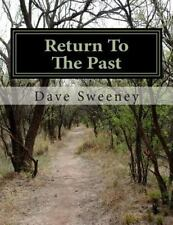 Return to the Past : An One Act Play (2014, Paperback)