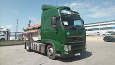 2012 VOLVO FH13 for parts. BIG stock of all parts.