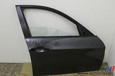 TÜR VORNE RECHTS + BMW 3er E91 + Beifahrerseite Seitentür + Sparkling graphite