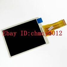 NEW LCD Screen Display For Samsung PL65 SL620 WB5000 With Backlight