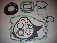 Motor Dichtungssatz Dichtungen Dichtsatz Yamaha TZR 125 4DL NEU
