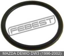 O-Ring, Ignition Distributor For Mazda Demio Dw3 (1996-2002)