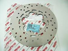 NEU ORIGINAL Malaguti Madison 250 Bremsscheibe / Break Disk - OEM 11947500