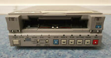 Sony DSR-11 DV Cam Digital Player / Recorder VCR Deck
