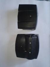 Volvo 140 142 144 145 Steering column cowl black