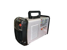 Soldador Inverter Profesional MMA-200 DC Con Tecnología IGBT 200A