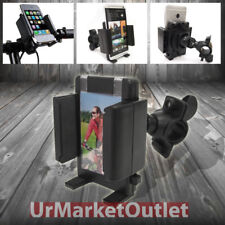 Universal bicycle/bike soporte de montaje Cuna Marco De Fotos Para Iphone mobile/phone
