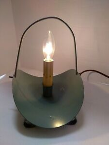 Electric Decorative Candle