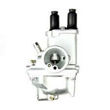 Yamaha QT50 Yamahopper Carburetor/Carb 1979-1987 NEW