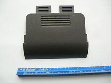 Battery Door for HP Hewlett Packard 48S 48SX Calculator