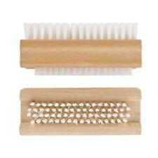 Herramientas, sets y accesorios de manicura y pedicura de madera