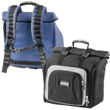 SOUNDWEAR AKKORDEON BAG TASCHE  für 120-185  Bass z.B.f. Morino Bugari Accordion