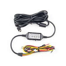 Viofo Parking Guard 3 Wire HK3 Hard Wire Kit For Viofo A129 Duo Vehicle Recorder