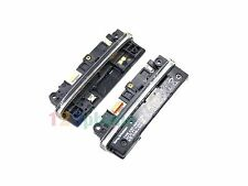 LED LIGHT + INNER BOTTOM CAP ASSEMBLY FLEX CABLE FOR SONY XPERIA P LT22i #F-825